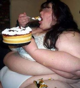 fat-woman-eating-cake-for-carson-city-personal-training-blog.jpg